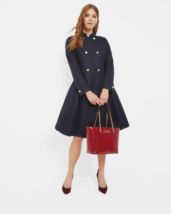 us%2fwomens%2fclothing%2fjackets-coats%2findego-double-breasted-flared-coat-navy%2fwa6w_indego_10-navy_2-2-jpg